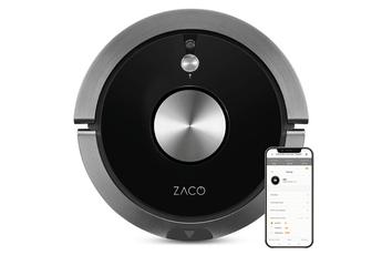 Aspirateur robot Zaco A9S