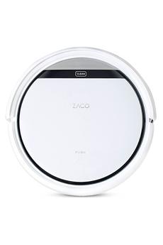 Aspirateur robot Zaco V3spro