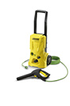 Karcher K3800 ECO!OGIC photo 1