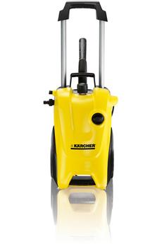 Nettoyeur haute pression K4 COMPACT Karcher