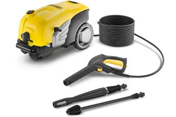 Nettoyeur haute pression K7 COMPACT Karcher