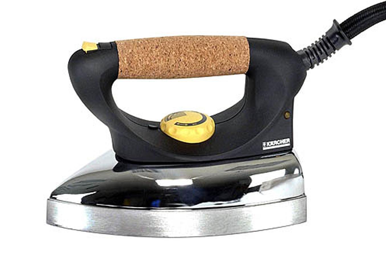 Darty nettoyeur vapeur best nettoyeur vapeur karcher darty with darty nettoyeur vapeur - Nettoyeur vapeur pour canape ...