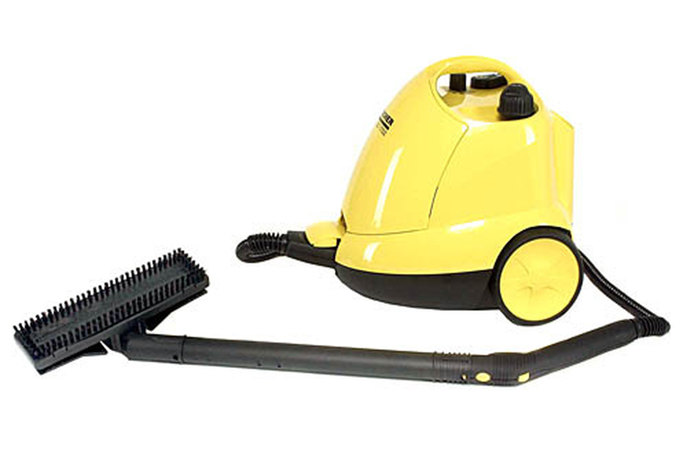 meilleur brosse aspirateur karcher pas cher. Black Bedroom Furniture Sets. Home Design Ideas