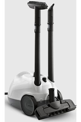 nettoyeur vapeur karcher sc 3000 3545202. Black Bedroom Furniture Sets. Home Design Ideas