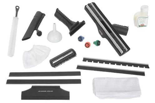 nettoyeur vapeur polti vaporetto lecoaspira 690 3097994. Black Bedroom Furniture Sets. Home Design Ideas