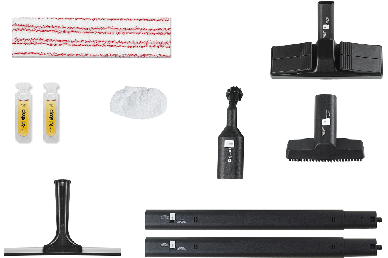 nettoyeur vapeur polti vaporetto pro 80 4156889 darty. Black Bedroom Furniture Sets. Home Design Ideas
