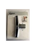 Accessoire aspirateur / cireuse Dyson BROSSE ASPIRATEUR POUR MATELAS