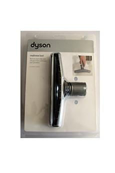 Accessoire aspirateur / cireuse BROSSE ASPIRATEUR POUR MATELAS Dyson