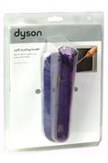 Accessoire aspirateur / cireuse Dyson BROSSE ASPIRATEUR POILS SOUPLES