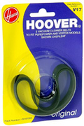Hoover 09161985