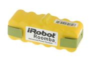Irobot BATTERIE DE RECHANGE ROOMBA (AC245)