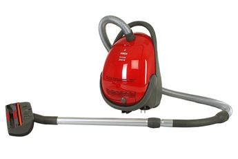 Aspirateur avec sac Bosch BSG 72000 FORMULA