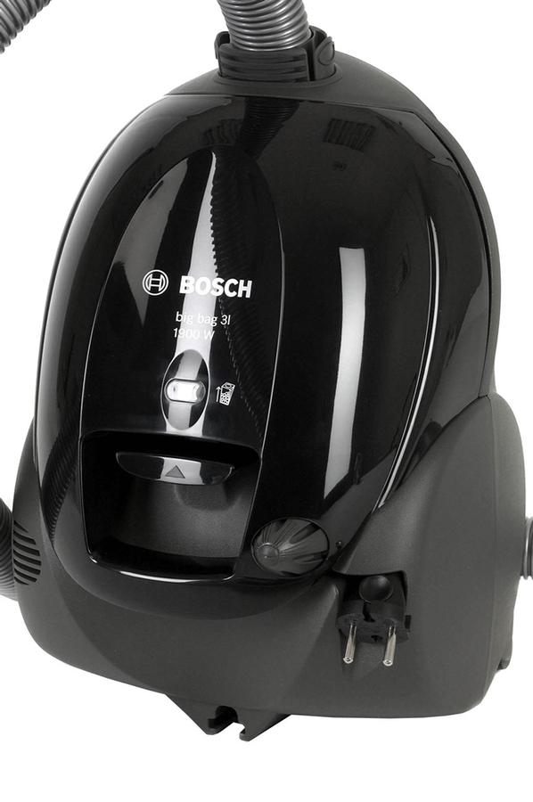 aspirateur avec sac bosch bsn1900 bsn1900 2498960 darty. Black Bedroom Furniture Sets. Home Design Ideas