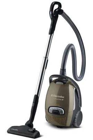 aspirateur avec sac electrolux z8822gp ultraone ultraone darty. Black Bedroom Furniture Sets. Home Design Ideas