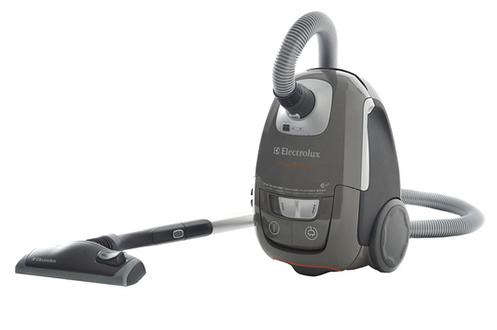 aspirateur avec sac electrolux zus3932g 3352048. Black Bedroom Furniture Sets. Home Design Ideas