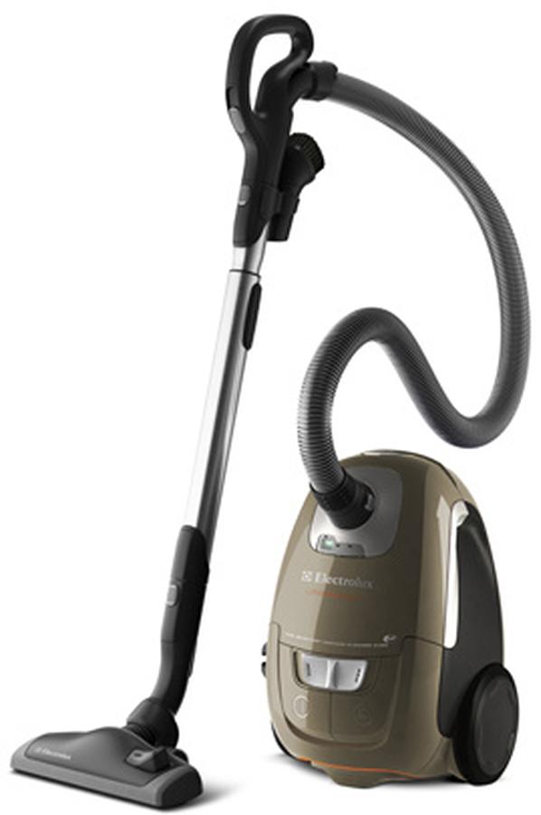 aspirateur avec sac electrolux zus3932g 3352048 darty. Black Bedroom Furniture Sets. Home Design Ideas