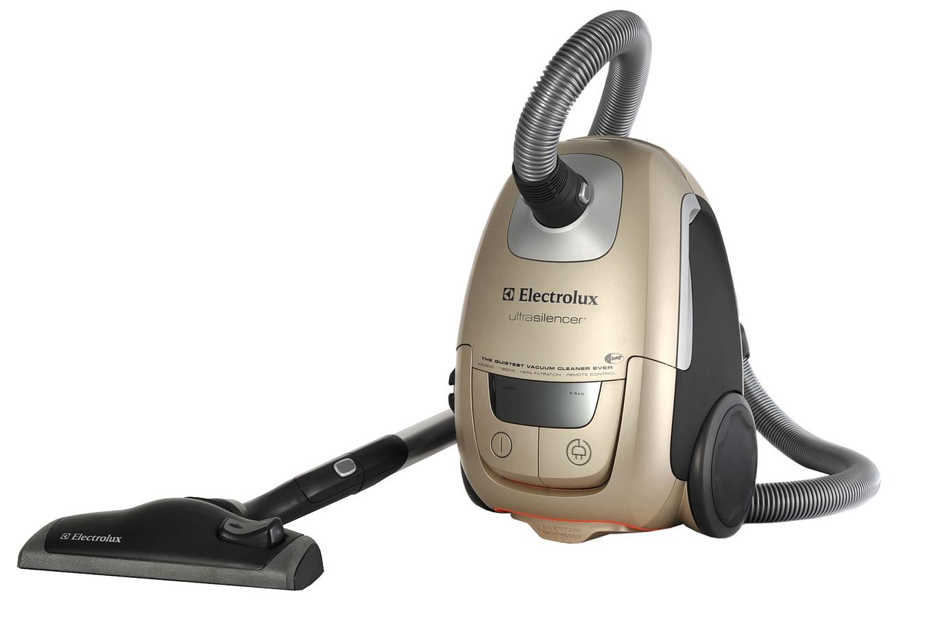 aspirateur avec sac electrolux zus3980p 3281213 darty. Black Bedroom Furniture Sets. Home Design Ideas