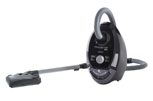 avis clients pour le produit aspirateur avec sac rowenta ro444911