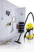 Karcher WD 3300 M photo 4