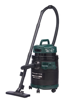 Aspirateur eau et poussiere RU4022 11 Rowenta