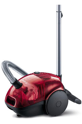 Bosch BSD 3081