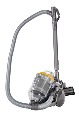 avis clients pour le produit aspirateur sans sac dyson dc29 db origin. Black Bedroom Furniture Sets. Home Design Ideas