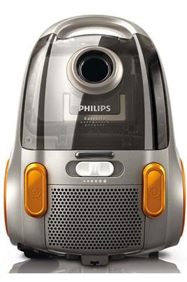 Philips FC8146/01