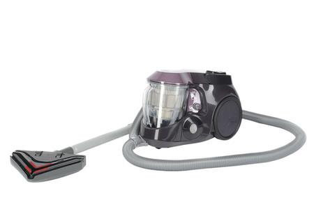 aspirateur sans sac rowenta ro806011 silence force silenceforce darty. Black Bedroom Furniture Sets. Home Design Ideas