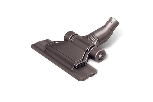 Brosse extra-plate Conçue pour aspirer sous les meubles bas Pour aspirateurs Dyson DC52, DC33C