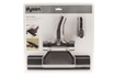 Dyson BROSSE EXTRA PLATE FLAT OUT photo 4