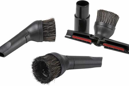 brosse aspirateur electrolux brosse ze063 3 en 1 bross o. Black Bedroom Furniture Sets. Home Design Ideas