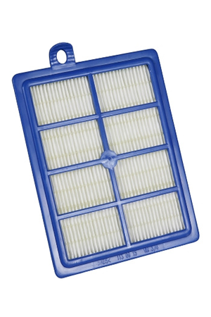 filtre pour aspirateur electrolux hepa efh13w darty. Black Bedroom Furniture Sets. Home Design Ideas