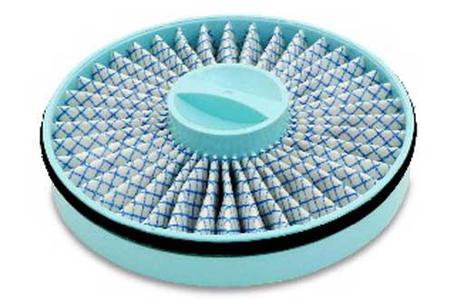 filtre pour aspirateur lg filtre h12 kompressor darty. Black Bedroom Furniture Sets. Home Design Ideas