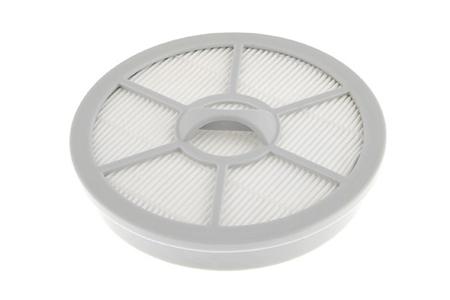 filtre pour aspirateur philips sortie gemini fc8029 01 darty. Black Bedroom Furniture Sets. Home Design Ideas