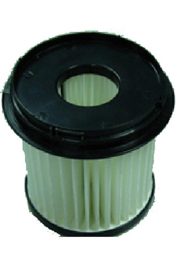 filtre pour aspirateur proline filtr o zw400 hepa 1207482. Black Bedroom Furniture Sets. Home Design Ideas