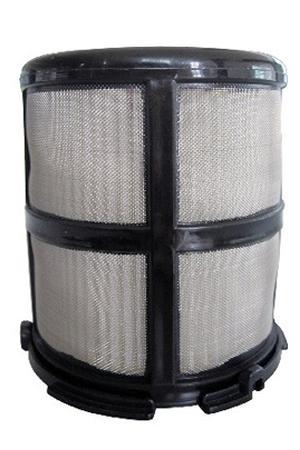 filtre pour aspirateur proline filtre bl14 filtr bl14 darty. Black Bedroom Furniture Sets. Home Design Ideas