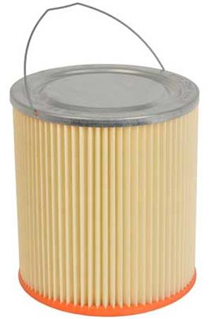 filtre pour aspirateur rowenta filtr o zr70 darty. Black Bedroom Furniture Sets. Home Design Ideas