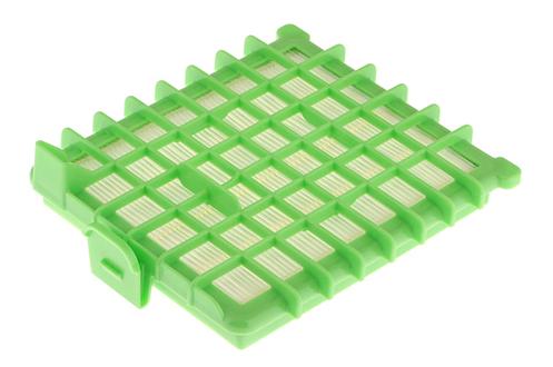 filtre pour aspirateur rowenta filtre compact power. Black Bedroom Furniture Sets. Home Design Ideas