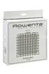 Filtre pour aspirateur Filtre HEPA H13 Rowenta
