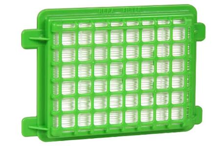 filtre pour aspirateur rowenta filtre o zr002101 filtr o zr002101 darty. Black Bedroom Furniture Sets. Home Design Ideas