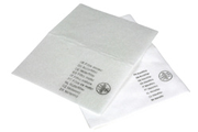 Filtre pour aspirateur Temium PACK FILTRE X2