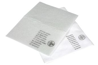 Filtre pour aspirateur PACK FILTRE X2 Temium