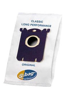 Sac aspirateur SBAG LON X4 Electrolux