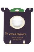 Sac aspirateur Electrolux MEGAPACK 8 SACS UMP1 ULTRAONE