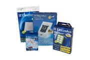 Sac aspirateur Electrolux VCSK3