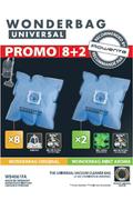aspirateur avec sac rowenta ro5473 xtrem power xtrempower darty. Black Bedroom Furniture Sets. Home Design Ideas