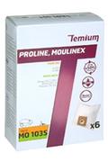 Temium MO103S X6