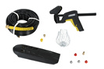 Karcher KIT NETTOYAGE photo 1