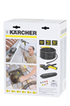 Karcher KIT NETTOYAGE photo 2