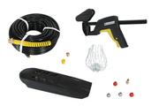 Accessoire nettoyeur haute pression Karcher KIT NETTOYAGE